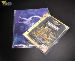 [Comentários] Saint Cloth Myth EX - Soul of Gold Aldebaran de Touro - Página 4 RDtgCIqh