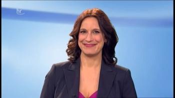 Laura Di Salvo - HR - Allemagne AbrXbMgs