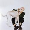 [IMG] Jonghyun - Oh Boy! Revista Agosto KA5go7zk