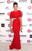 23rd Annual Elton John AIDS Foundation Academy Awards Viewing Party (February 22) OGoG0Att