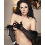the4um.com.mx Lordes Munguia Playboy Mexico