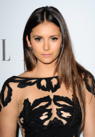 ELLE's Annual Women in Television Celebration (January 13) Z7JiF82b