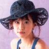Метки шляпа крючком описание шляпы палантин крючком вязание на вилке вяжем на осень схема и. женская шляпка. .