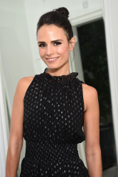 Jordana Brewster - The A List 15th Anniversary Party @ THE A LIST's Beverly Hills Showroom in Beverly Hills - 09/01/15