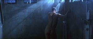 Demi Moore @ G.I Jane (US 1997) [HD 1080p]  FgaBto5i