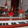Interactive piano stage 8IzU3Uhx