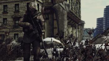 [Fallout Screenshot Contest] December 2014 [CLOSED] HylGQrih