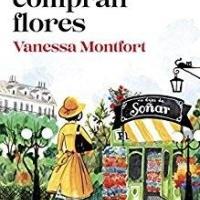 Mujeres que compran flores – Vanessa Monfort