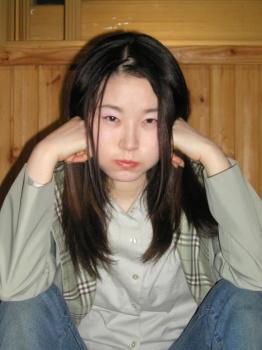 Beam girls japan slutty fuck toys