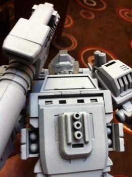 Gobots - Machine Robo ― Dessin Animé + Jouets  EWNk6m0o