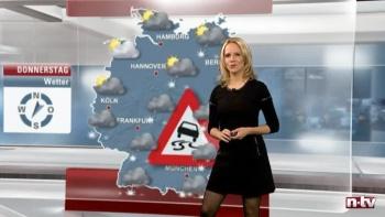 Tina Kraus - ntv - Allemagne Abt66Iay