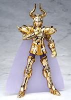 Capricorn Shura gold Cloth Acp6WoCB