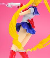 [Tamashii Nation]Figuarts Zero - Sailor Moon Abu2nxxg