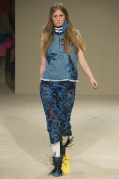house-of-holland-spring-summer-london-fashion-week-2016-lfw