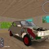 Dacia 1310 junghi,licitatie virtuala AbjUjr3n