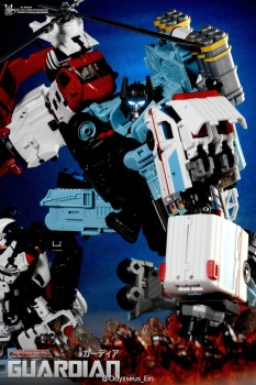 [MakeToys] Produit Tiers - Jouet MTCM-04 Guardia (aka Protectobots - Defensor/Defenso) - Page 4 Hq8tr2rY