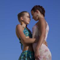 Korica A & Milena D - Summer Fling