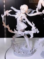 [Tamashii Nation]Figuarts Zero - Sailor Moon LOgOIG0Z