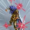 [Aprile 2012]Saint Cloth Myth EX Scorpion Milo - Pagina 5 AaniZmwX