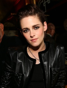 Kristen Stewart - Annual Pre-Oscar Awards Dinner in Beverly Hills - February 25th 2017