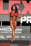 ����� ������, ���� 4799. Denise Milani FLEX Pro Bikini February 18, 2012 - Santa Monica, CA, foto 4799