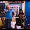 Here Comes the Boom (2012) AayhlQiC