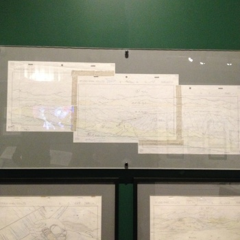 Ghibli s'invite dans la Galerie Art Ludique Vx47O3Zr