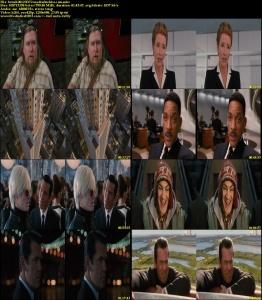 Men in Black 3 (2012) 3D HAlf SBS BluRay 720p BRRip