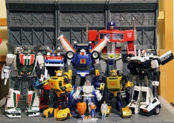 [Masterpiece] MP-25 Tracks/Le Sillage - Page 2 JvO9I8aS