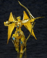 Sagittarius Seiya New Gold Cloth from Saint Seiya Omega TztCe5tM