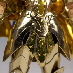 [Imagens] Saga de Gêmeos Soul of Gold L2hLqgML