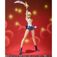 Goodies Sailor Moon - Page 5 E40EXKgJ