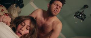 Kat Foster @ The Dramatics: A Comedy (US 2015) [HD 1080p] CJYUYhrF