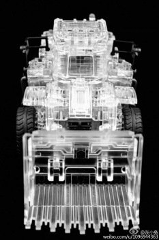 [Generation Toy] Produit Tiers - Jouet GT-01 Gravity Builder - aka Devastator/Dévastateur - Page 4 X5T59on5