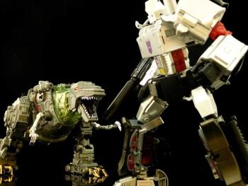 [GCreation] Produit Tiers - Jouet ShuraKing - aka Combiner Dinobots - Page 3 RNj3DARb