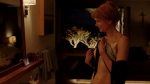 Nicole Kidman @ Big Little Lies s01e02 (US 2017) [HD 1080p WEB]  MDovSsZ3