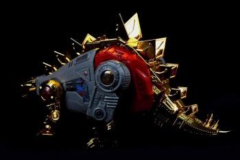 [Fanstoys] Produit Tiers - Dinobots - FT-04 Scoria, FT-05 Soar, FT-06 Sever, FT-07 Stomp, FT-08 Grinder - Page 5 ZAMEjfCw