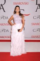 CFDA Fashion Awards - Cocktails (June 1) QWJfBA0n