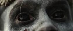 Exit Humanity (2011) BRRip.XViD-J25 / Napisy PL +RMVB