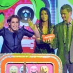 Kids Choice Awards 2013 AczLZFnH