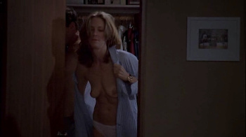 Leah Remini Naked Celebrity Pictures