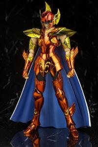 [Comentários] Saint Cloth Myth EX - Kanon de Dragão Marinho - Página 10 IlmrBGHm