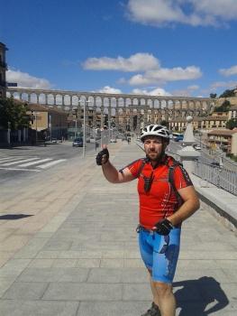06/07/2014: Cercedilla-Segovia. JwsZQVRt