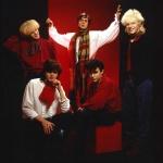 Duran Duran 3fcju0u9