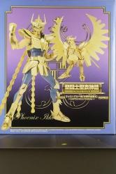 [Ottobre 2013] Ikki V1 Gold LIMITED AdzhN8ST