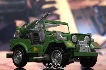 [Maketoys] Produit Tiers - Jouet MTRM-02 Gundog - aka Hound/Dépisteur S6AjBwh8