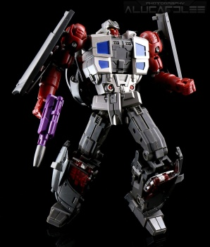 [Transform Mission] Produit Tiers - Jouet M-01 AutoSamurai - aka Menasor/Menaseur des BD IDW - Page 2 W0R2Wj0X