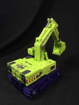 [Toyworld] Produit Tiers - Jouet TW-C Constructor aka Devastator/Dévastateur (Version vert G1 et jaune G2) - Page 3 QDc8IZFp
