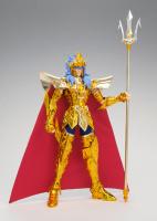 Sea Emperor Poseidon Acye7EJM