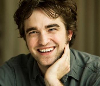 Especial: Feliz Cumpleaños Robert !! AaysEYUp
